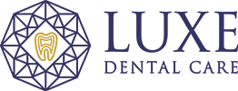 Luxe Dental Practice | Luxe Dental Care