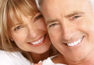 Dental Implants 3 | Luxe Dental Care