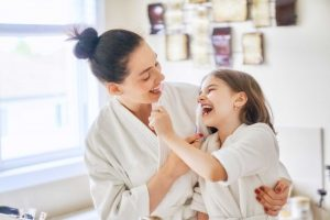 Family Dental Care   Luxe Dental Care