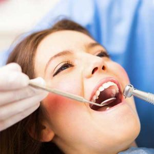 General Dentistry 3 | Luxe Dental Care