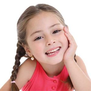 Kids Dentistry 4 | Luxe Dental Care