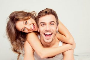 Teeth Whitening | Luxe Dental Care