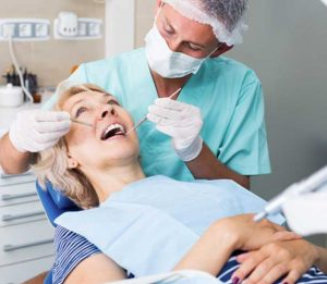 Tooth Extraction | Luxe Dental Care