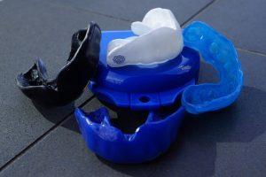 Custom Mouthguard 2 | Luxe Dental Care