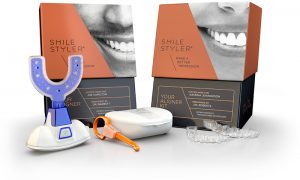 Smile Styler | Luxe Dental Care