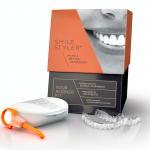 Smile Styler 2 | Luxe Dental Care