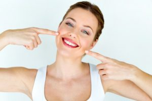 Healthy Smile 3 | Luxe Dental Care