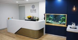 Dental Practice | Luxe Dental Care