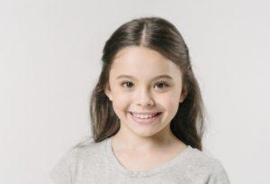 Kids Dental | Luxe Dental Care