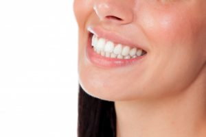 Healthy Smile 4 | Luxe Dental Care